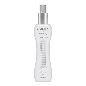 BIOSILK Silk Therapy Thermal Shield 207 mL