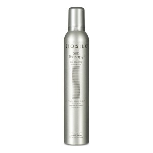 BIOSILK Silk Therapy Silk Mousse 360 g