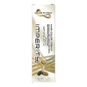 Imperity Hair Color Cream 60 mL