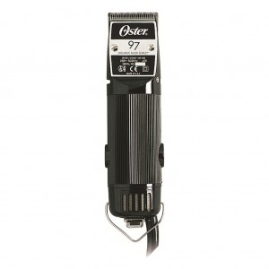 Oster Professional 97-44 Classic