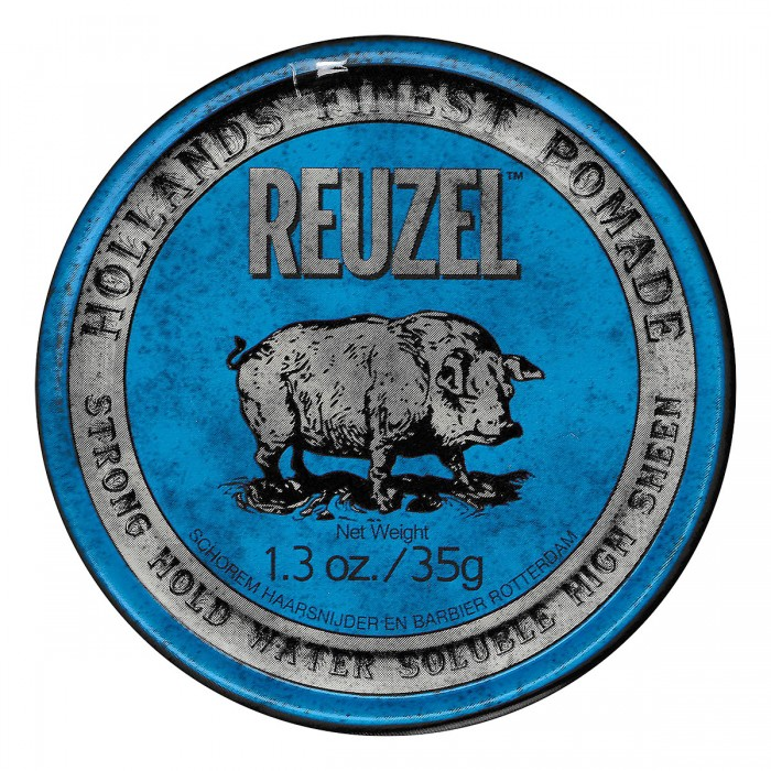 REUZEL-STRONG-HOLD-WATER-SOLUBLE-HIGH-SHEEN-113-g
