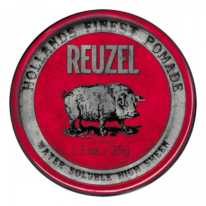 REUZEL-RED-HIGH-SHEEN-POMADE-103-g