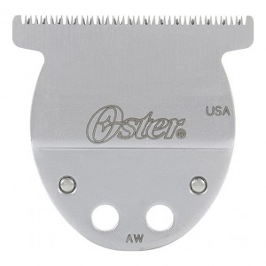 Oster Professional Snijkop 'Blade Narrow 59-84'