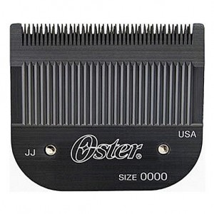Oster Professional Snijkop '0000-616'
