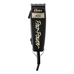 Oster Professional 606-95 Pro Power Clipper