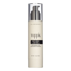 Toppik Hair Fattener Advanced Thickening Serum 118 mL