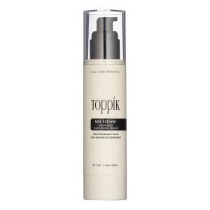 Toppik Hair Fattener Advanced Thickening Serum 118 mL