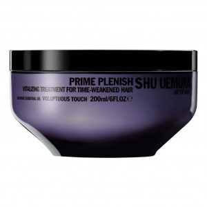 SHU UEMURA Prime Plenish Vitalizing Treatment 200 mL