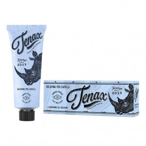 Tenax Hair Gel 100 mL