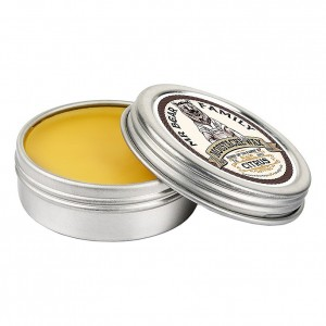 Mr Bear Family Moustache Wax Citrus 30 mL
