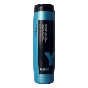 YUNSEY Vigorance Intense Multi Shine Shampoo 250 mL