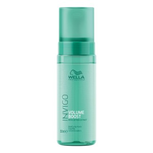 Wella Invigo Volume Boost Bodifying Foam 150 mL
