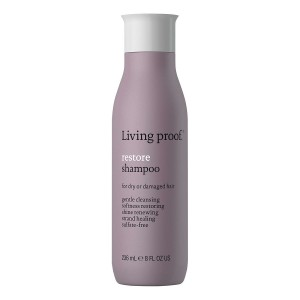 Living Proof Restore Shampoo 236 mL