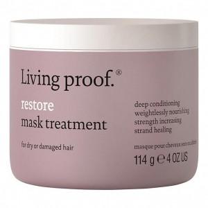 Living Proof Restore Mask Treatment 227 g