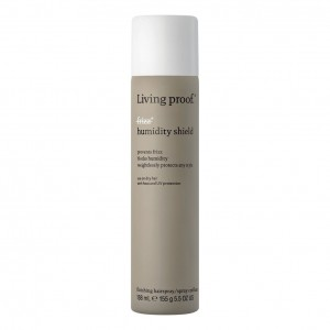 Living Proof No Frizz Humidity Shield 188 mL
