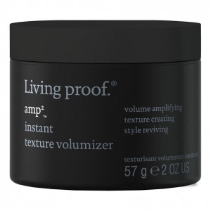 Living Proof Style Label Amp Instant Texture Volumizer 57 g