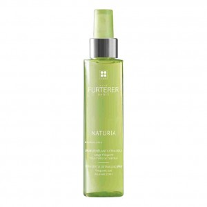 René Furterer Naturia Extra Gentle Detangling Spray 150 mL