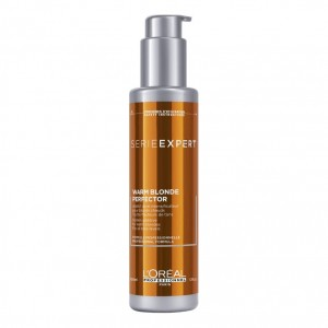 L'Oréal Serie Expert Cool Blonde Perfector 150 mL