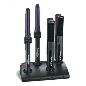 BaByliss Pro Tourmaline Pulse Cordless Styling System