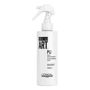 L'Oréal FIX Tecni.ART PLI 190 mL
