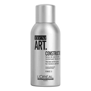 L'Oréal FIX Tecni.ART Constructor 150 mL