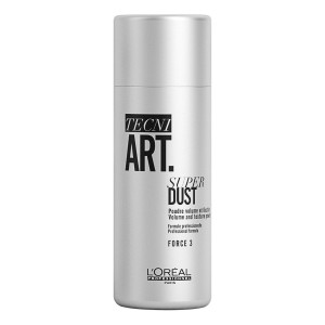 L'Oréal Tecni.ART Super Dust 7 gr