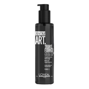 L'Oréal Tecni.ART Transformer Lotion 150 mL