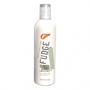 Fudge Daily Mint Shampoo