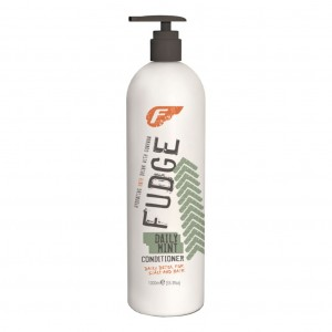 Fudge Daily Mint Conditioner