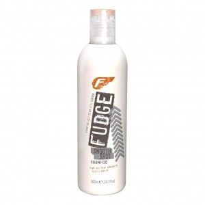 Fudge Smooth Shot Shampoo 300 mL
