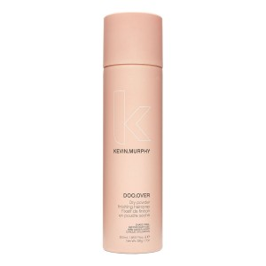 KEVIN.MURPHY DOO.OVER Dry Powder 250 mL