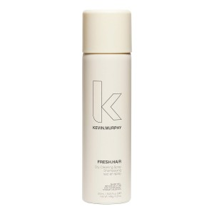 KEVIN.MURPHY FRESH.HAIR Dry Shampoo Spray 250 mL
