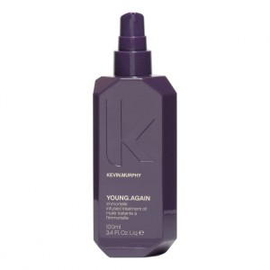KEVIN.MURPHY YOUNG.AGAIN 100 mL