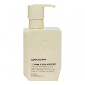 KEVIN.MURPHY YOUNG.AGAIN.MASQUE 200 mL