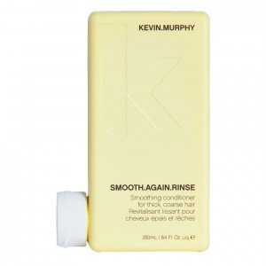KEVIN.MURPHY SMOOTH.AGAIN.RINSE 250 mL