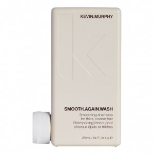 KEVIN.MURPHY SMOOTH.AGAIN.WASH 250 mL