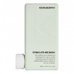 KEVIN.MURPHY STIMULATE-ME.WASH 250 mL