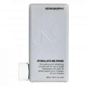 KEVIN.MURPHY STIMULATE-ME.RINSE 250 mL