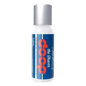 doop the shaver 30 mL