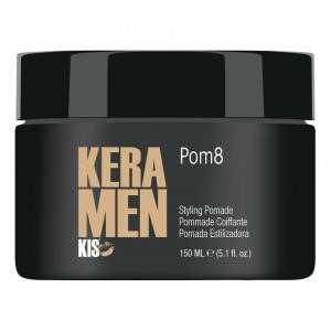 KIS KeraMen Pom8 200 ml