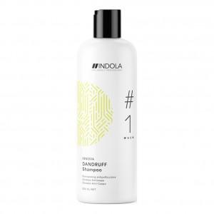 Indola Innova Dandruff Shampoo 300 mL