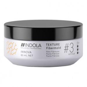 Indola Innova Texture Fibermold 85 mL