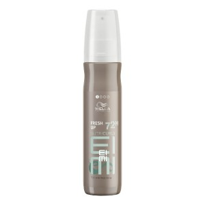 Wella EIMI Nutricurls Fresh Up 72h 150 mL