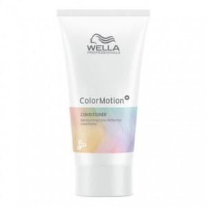 Wella ColorMotion+ Conditioner
