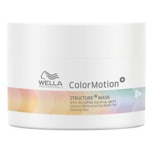 Wella ColorMotion+...