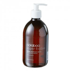 Oolaboo Smart Multi-Use Oil...