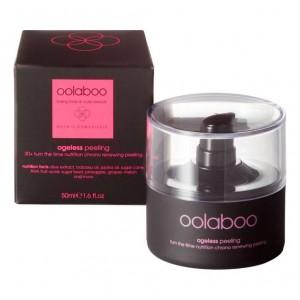 Oolaboo Ageless Peeling 50 mL