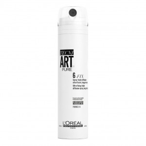L'Oréal Tecni.ART 6-Fix 250 mL