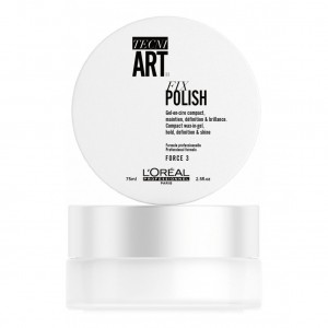 L'Oréal Tecni.ART Fix Polish 75 mL