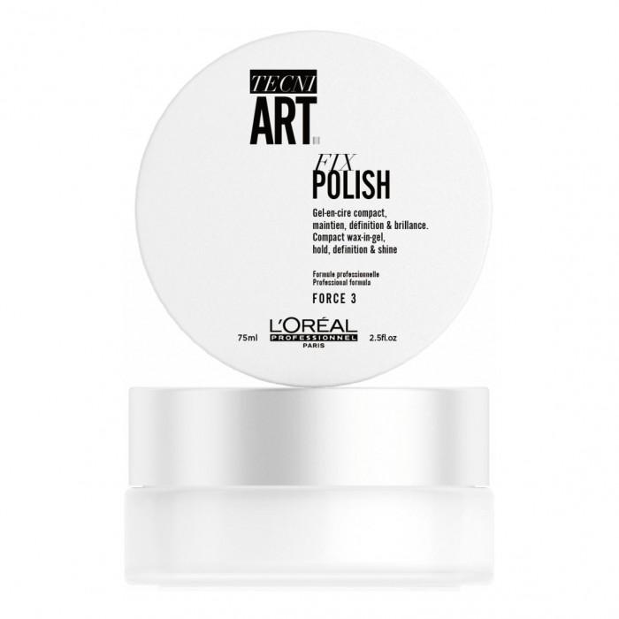 L'Oréal Tecni.ART Fix Polish 75 mL